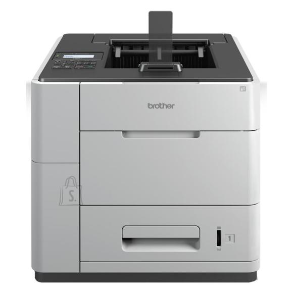 Brother tindiprinter HL-S7000DN