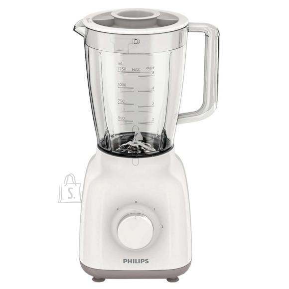 Philips blender Dailiy Collection 1.5L 400W
