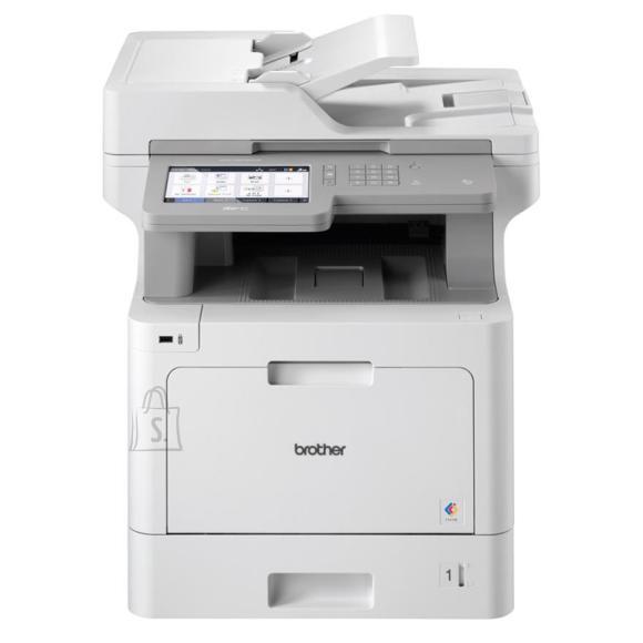 Brother multifunktsionaalne värvi-laserprinter
