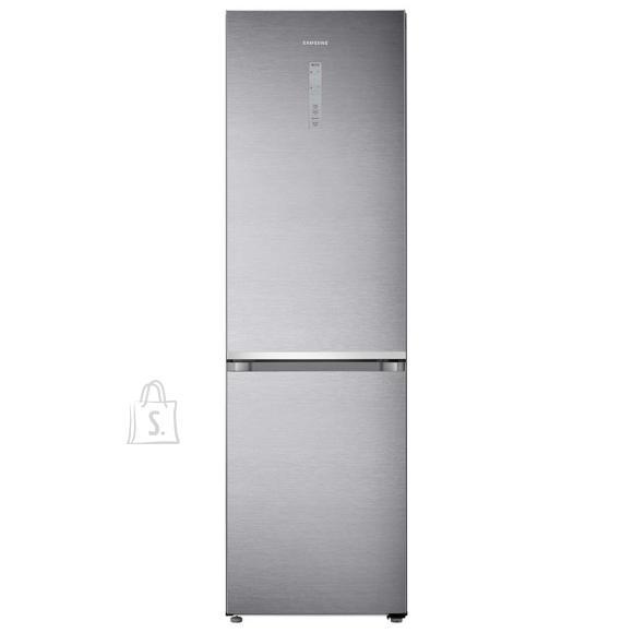Samsung külmik 201.7 cm A++