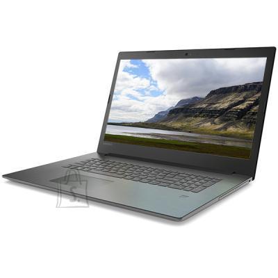 """Lenovo sülearvuti IdeaPad 320-17IKB 17.3"""""""