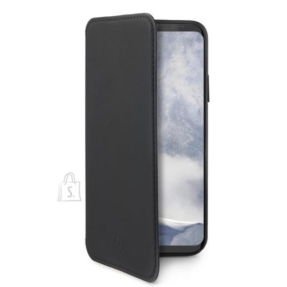 Celly Galaxy S9 Plus kaaned Prestige