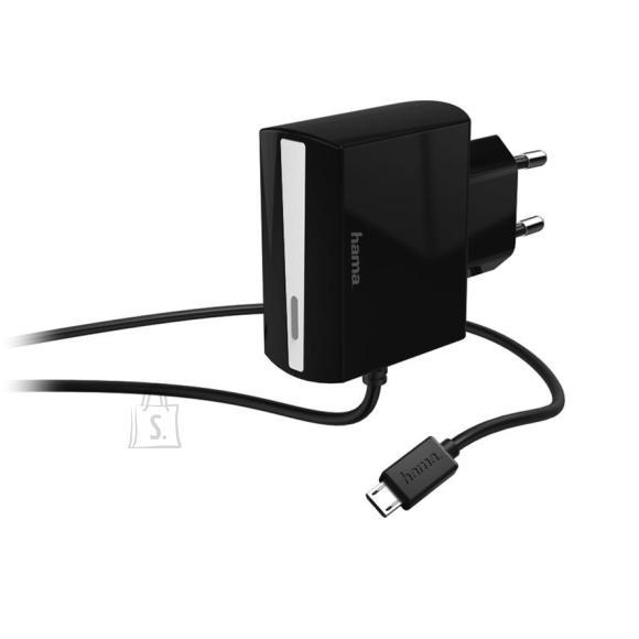 Hama Micro USB laadja