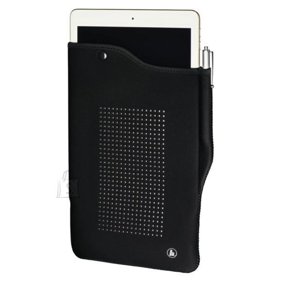 "Hama iPad Pro 12.9"" tasku Neoprene"