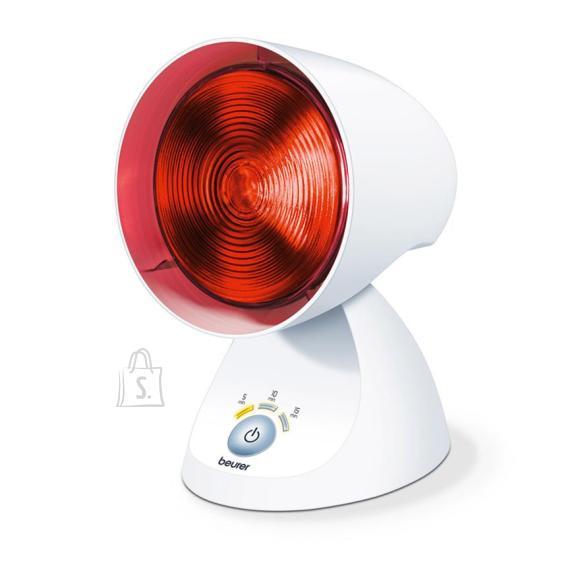 Beurer infrapunalamp