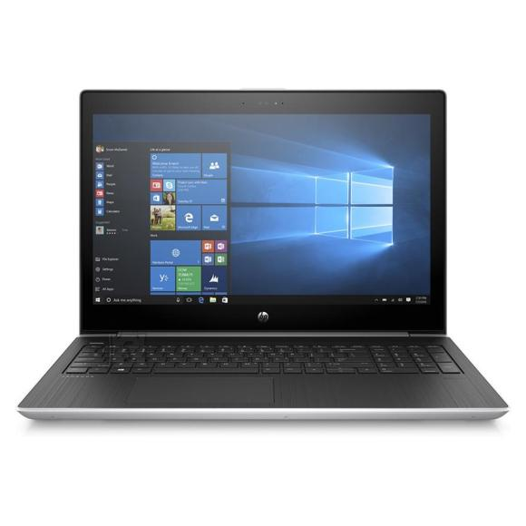"HP 15.6"" sülearvuti ProBook 450 G5"
