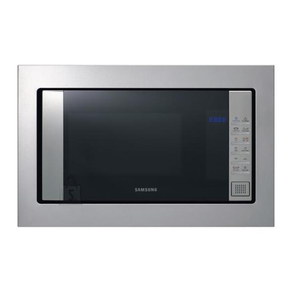 Samsung integreeritav mikrolaineahi grilliga 23L