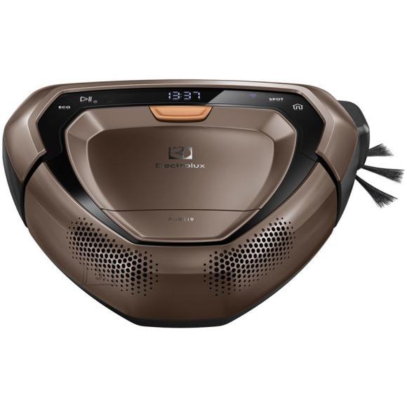 Electrolux robottolmuimeja Pure i9