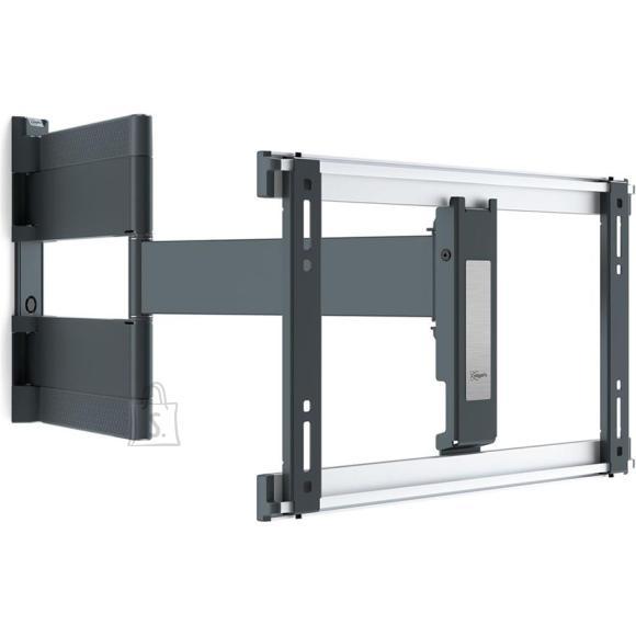 "Vogel's OLED-teleri seinakinnitus 40-65"""