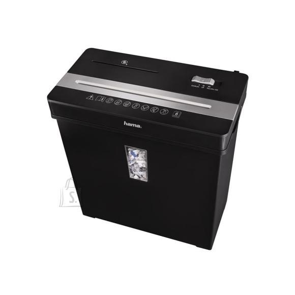Hama Paberipurustaja Hama Premium X8CD