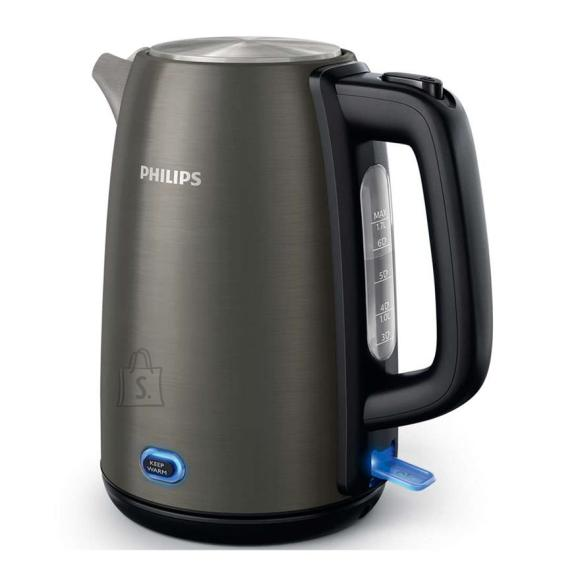 Philips veekeetja Viva Collection 1.7L 2060W