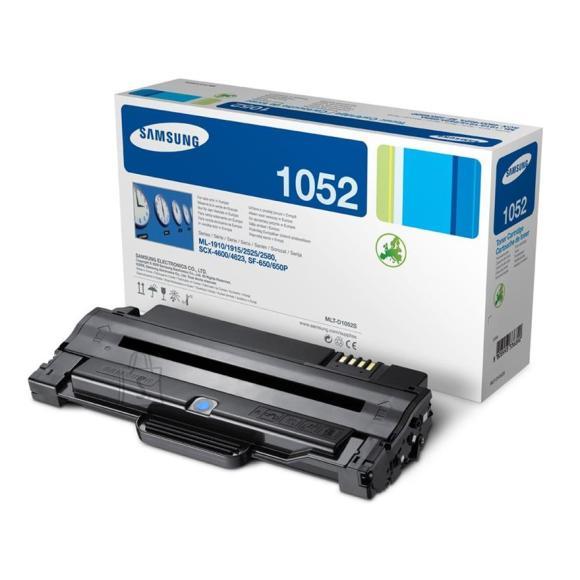 Samsung tooner MLT-D1052S must
