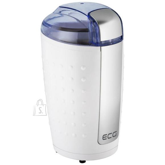 ECG kohviveski 250W