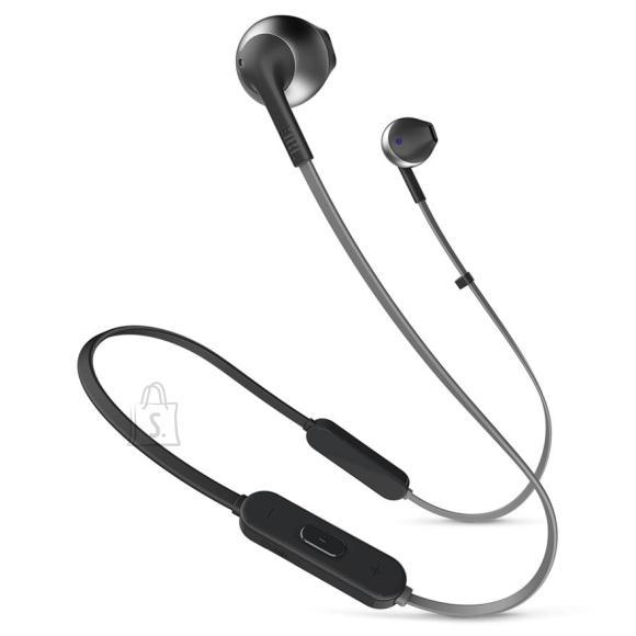 JBL juhtmevabad kõrvaklapid Tune