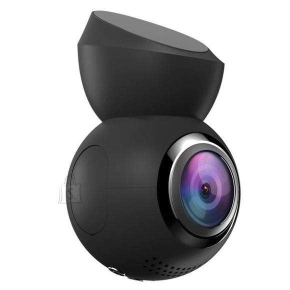 Navitel videoregistraator R1000