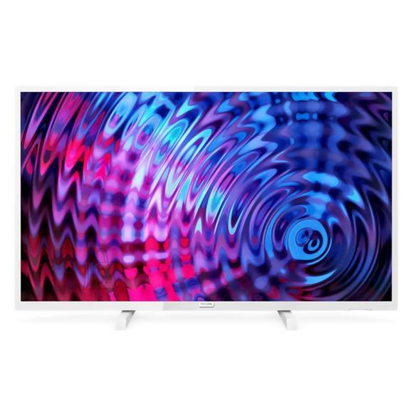 """Philips 32"""" Full HD LED LCD-teler"""