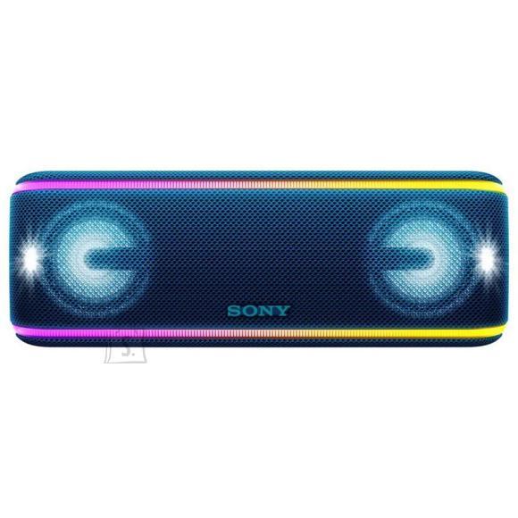 Sony kaasaskantav kõlar