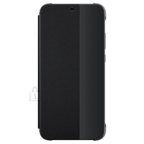 Huawei P20 Lite mobiilikaaned