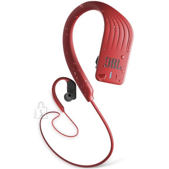JBL juhtmevabad kõrvaklapid Endurance Sprint