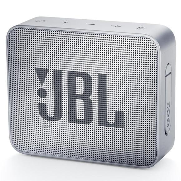 JBL kaasaskantav kõlar GO 2