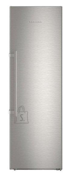 Liebherr jahekapp BioFresh Premium 185 cm A+++