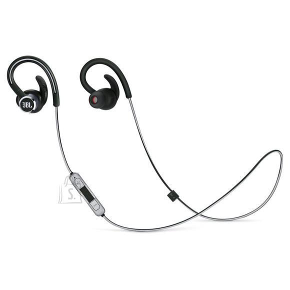 JBL juhtmevabad kõrvaklapid Reflect Contour 2
