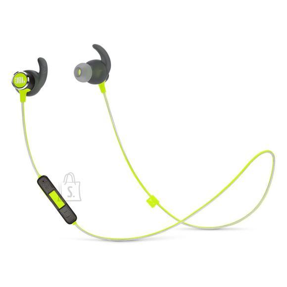 JBL juhtmevabad kõrvaklapid Reflect Mini 2
