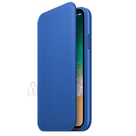16627d9d127 Mobiiltelefoni kotid, ümbrised ja kaaned | SHOPPA.ee