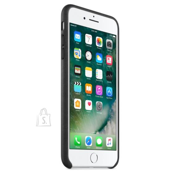 Apple iPhone 7 Plus nahast mobiiliümbris Apple