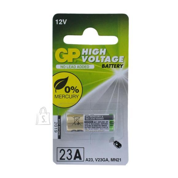 GP patarei Ultra MN21 12V