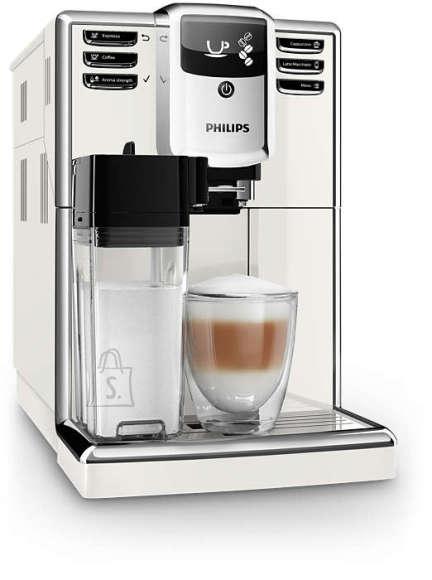 Philips espressomasin Series 5000