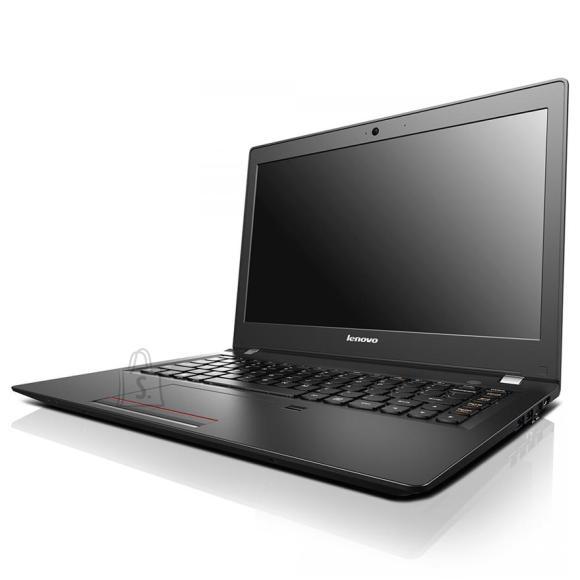 Lenovo sülearvuti EduBook E31-80