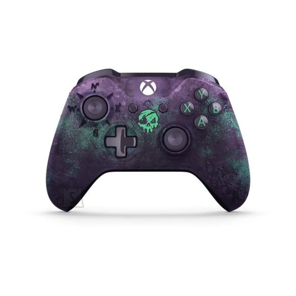 Microsoft Xbox One juhtmevaba pult Sea of Thieves