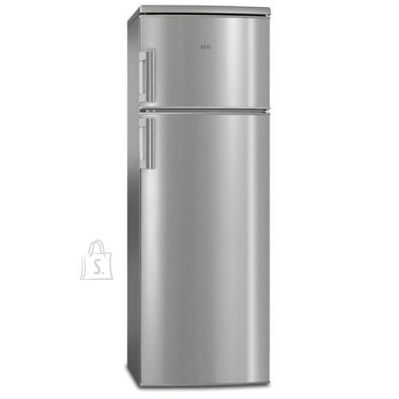 AEG külmik 159 cm A++