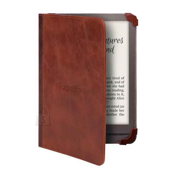 PocketBook E-lugeri InkPad 3 ümbris