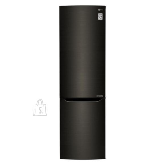 LG külmik 201 cm A+++