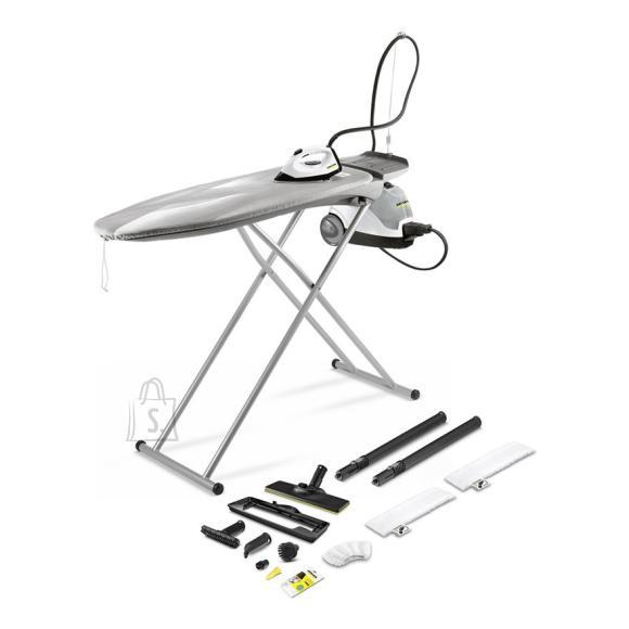 Kärcher triikimissüsteem SI4 EasyFix Iron Kit