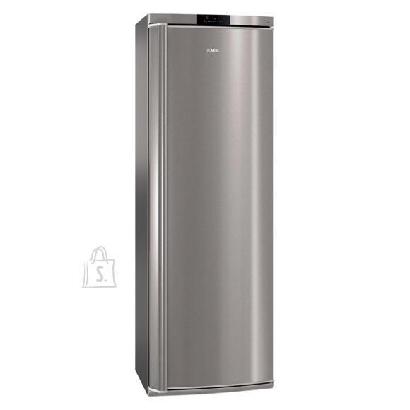 AEG jahekapp 185 cm A++