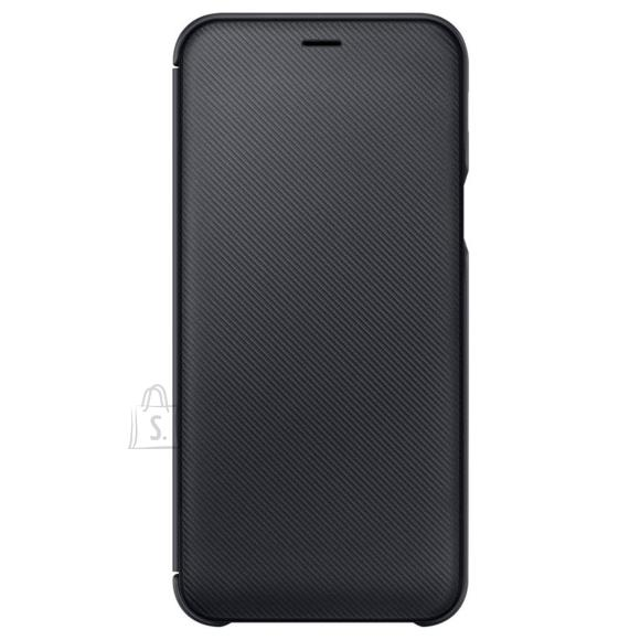 Samsung Galaxy A6 kaaned