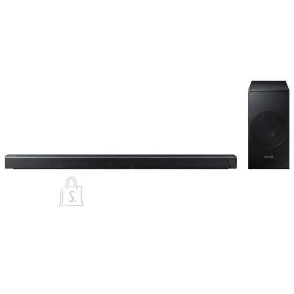 Samsung 3.1 soundbar
