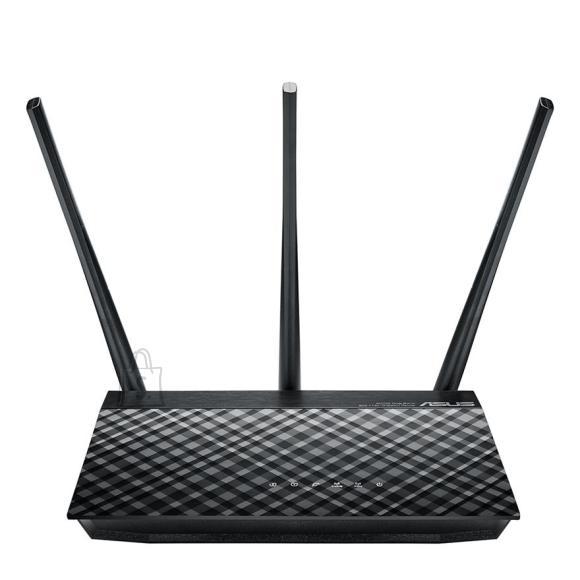 Asus WiFi ruuter Asus RT-AC53 Dual Band