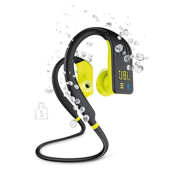 JBL juhtmevabad kõrvaklapid Endurance Dive