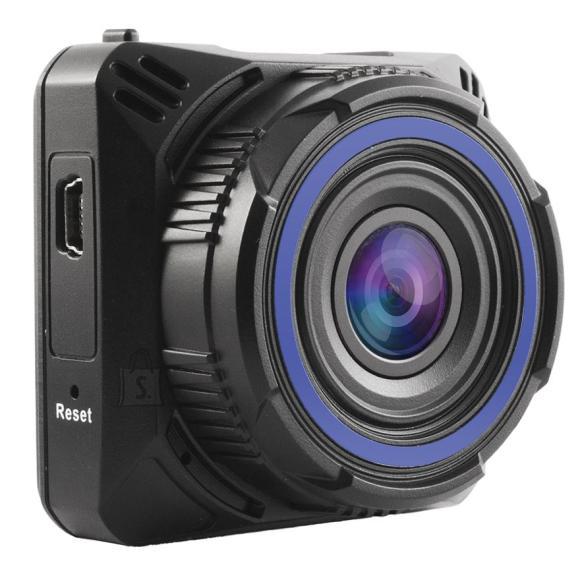 Navitel videoregistraator R600