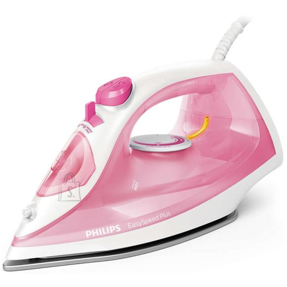 Philips aurutriikraud EasySpeed Plus 2000W