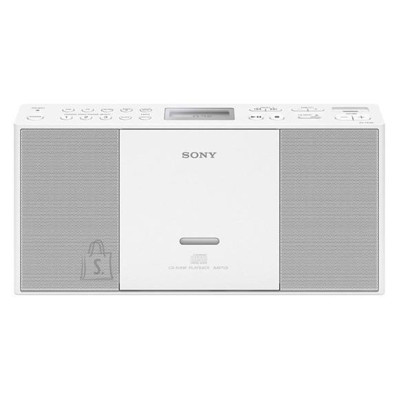 Sony magnetoola ZS-PE60