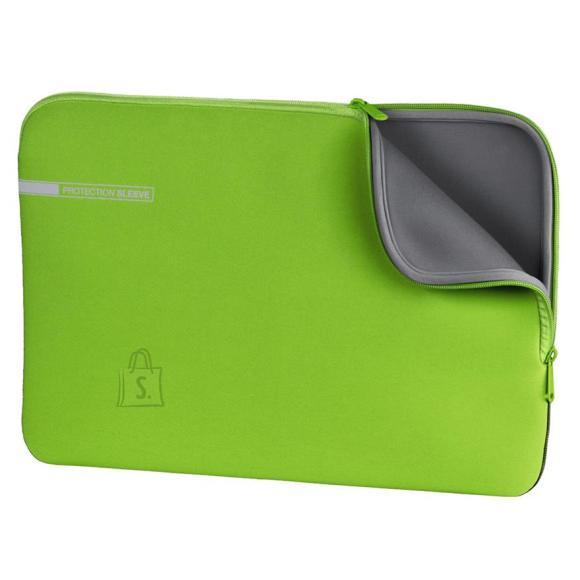 """Hama sülearvuti ümbris Neoprene 15,6"""""""