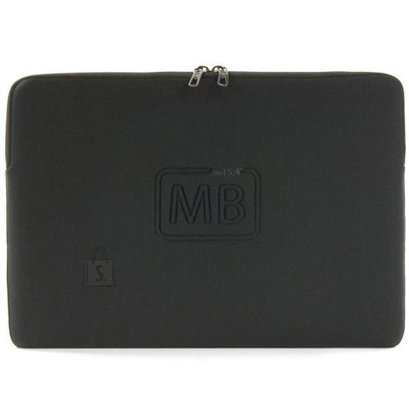 """Tucano sülearvutikate Elements MB Pro 15"""""""