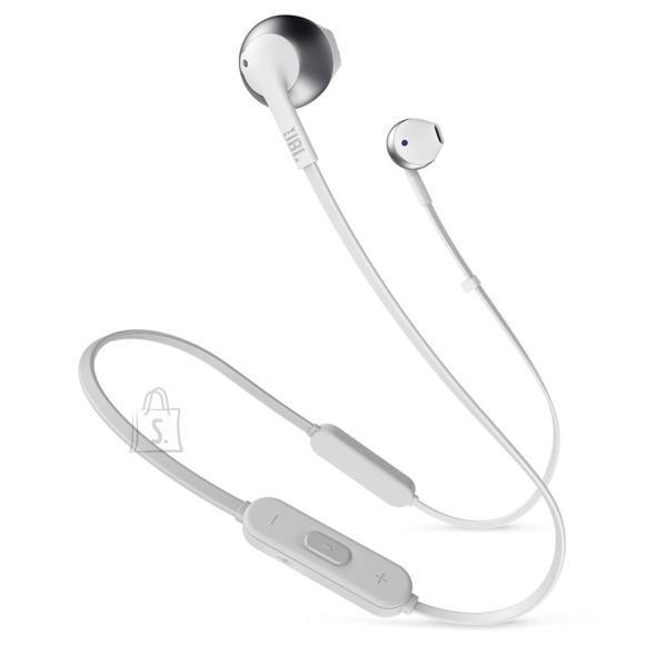 JBL juhtmevabad kõrvaklapid Tune 205BT