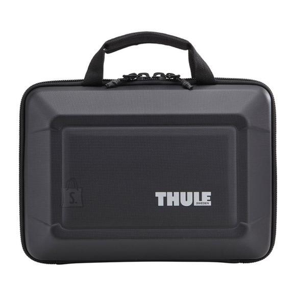 """Thule sülearvutikott Gauntlet 3.0 13"""""""