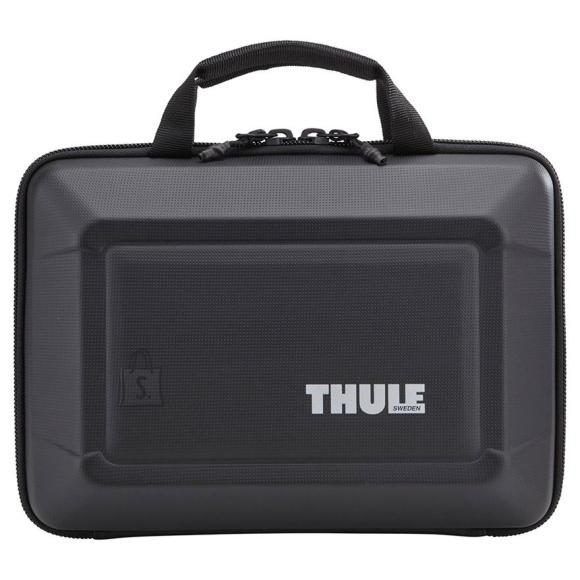 """Thule sülearvutikott Gauntlet 3.0 15"""""""